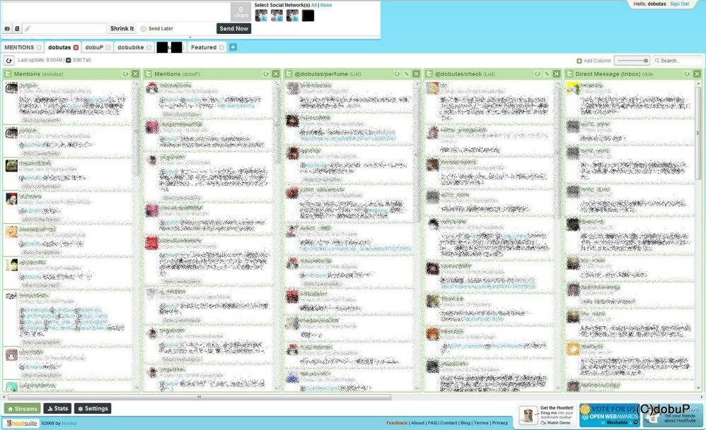 https://knitnrun4sanity.files.wordpress.com/2013/07/126ad-hootsuite1.jpg