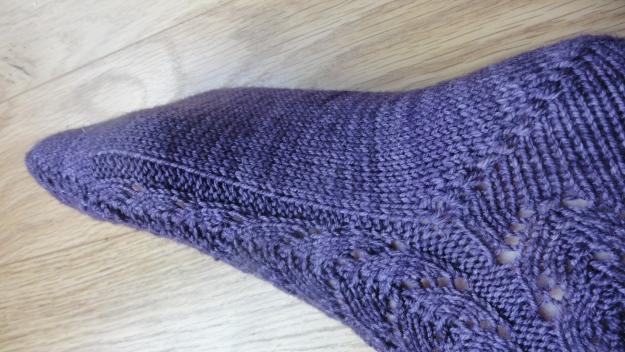 socks 036