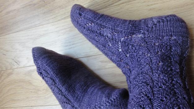 socks 037