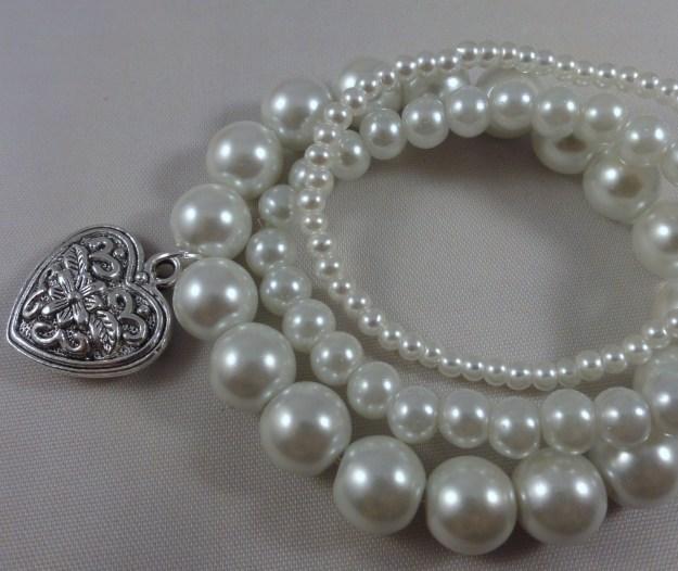 pearl 006